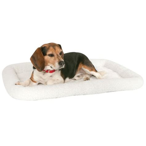 discount pet beds xxl dog beds cheap where to buy elevated dog beds brown