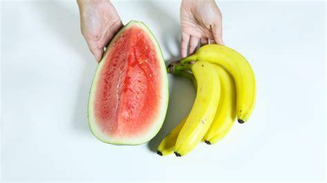 Kulkas Buah 4 tips menyimpan buah dan sayur di dalam kulkas supaya