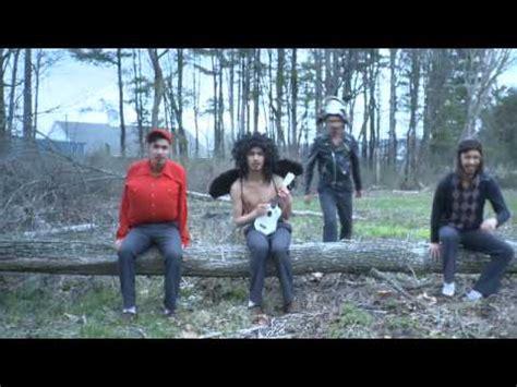 mr kotter youtube welcome back mr kotter theme song youtube