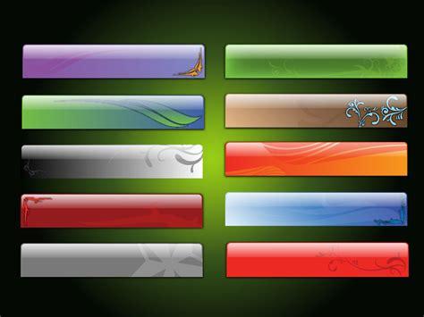 web design header background 16 web banner design background images cool website