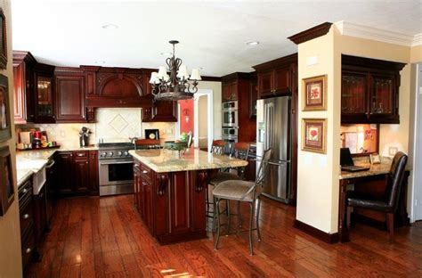 kitchen cabinets anaheim custom cabinets in anaheim