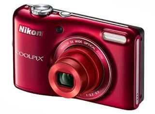 Kamera Nikon Update harga kamera nikon coolpix l27 update desember 2013 harga kamera nikon review