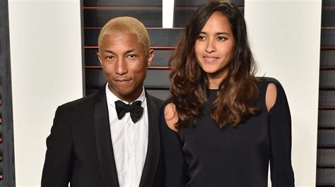 pharrell williams wife zendaya s parents sisters brothers and boyfriend