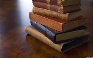sfondi desktop libri wallpaper di libri e per gli amanti