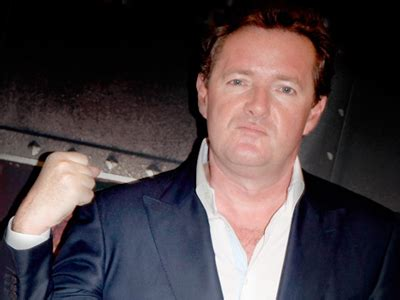 phone hacking piers piers and phone hacking at news corp business