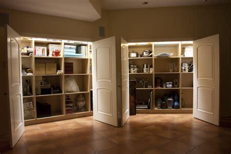 basement closet ideas pin by sumera on basement