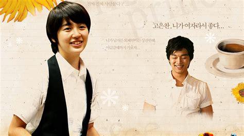 film drama korea a coffee to go coffee prince korean dramas wallpaper 32444237 fanpop