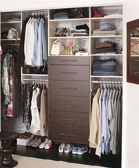 clothes organizer ideas 18 wardrobe closet storage ideas best ways to organize