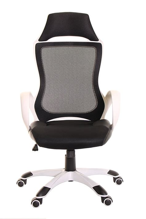 executive chairs for back home furniture design