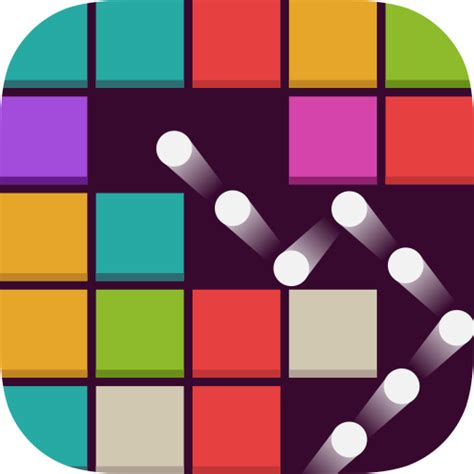 one apk one more brick 1 1 17 apk by rifter