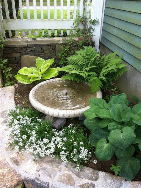 bedroom wonderful bedroom water fountain images bedding image result for tropical courtyard at front door