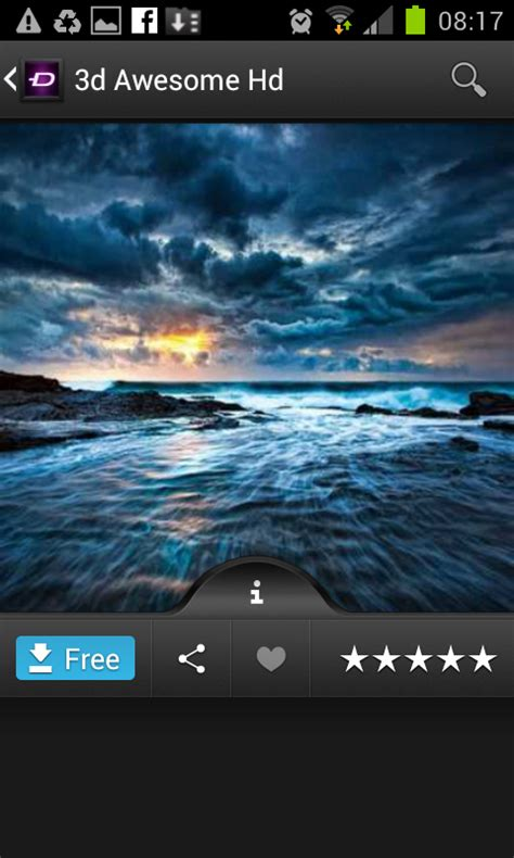 zedge wallpaper galaxy s2 zedge live wallpapers free 37 pc zedge photos in popular