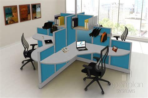office furniture llc yoscak associates llc gaithersburg maryland proview
