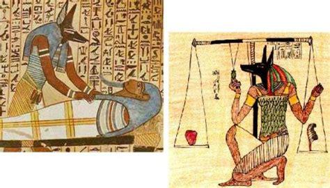 imagenes egipcias de anubis area paranormal anubis el egipcio cara de perro