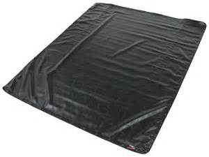 Tonneau Covers Parts Replacement Cover For Extang Blackmax Soft Tonneau Cover