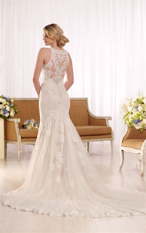 25  best ideas about Wedding Gown Cover Up on Pinterest