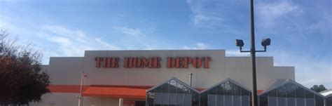 the home depot in fayetteville nc whitepages