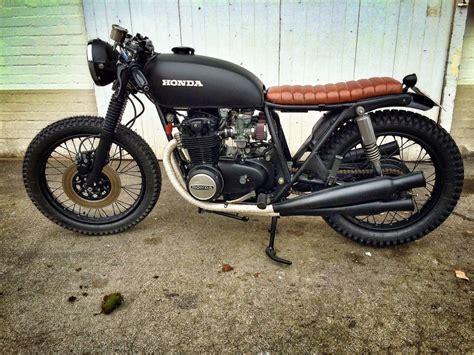 125ccm Oldtimer Motorrad by Das Umbauen Von Motorr 228 Dern Geh 246 Rt Zu Unserem