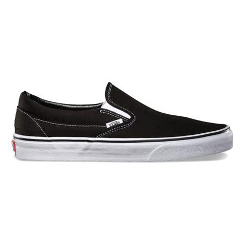slip ons sneakers vans classic slip ons shoes sneakers trainers s