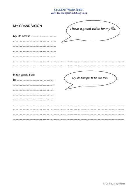 The Great Gatsby Character Worksheet Answers by The Great Gatsby Worksheet