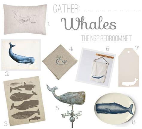 whale themed bathroom decor 17 best ideas about whale decor on pinterest whale