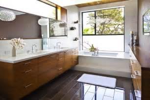Modern Zen Bathroom Ideas Zen Bathroom Ideas Eclectic Bathroom S R Gambrel