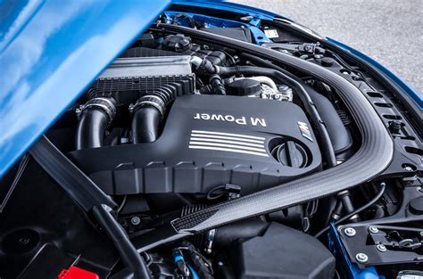 bmw m3 engine bmw m3 review 2017 autocar
