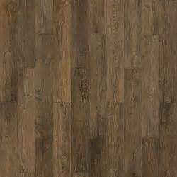 wood essence pental granite 171 best pental porcelain tile images on