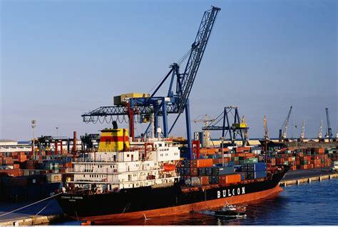 door to door shipping to from uk professional sea shipping door to door service from