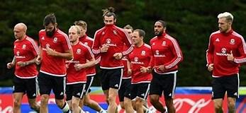 """Результат поиска изображений по запросу """"Уэльс Швейцария Смотри Футбол"""". Размер: 347 х 156. Источник: bw4u.ru"""