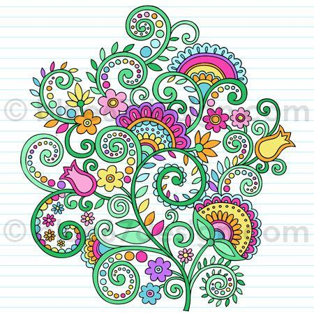 doodle notebooks india 128 best images about ideas on