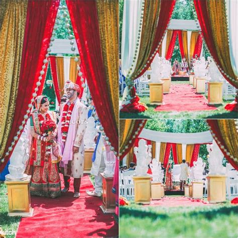 163 best images about indian wedding decor home decor for 157 best images about wedding decor on pinterest