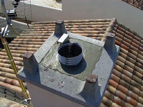 cheminee exterieur 1407 isolant thermique et phonique pour conduits de fum 233 e de