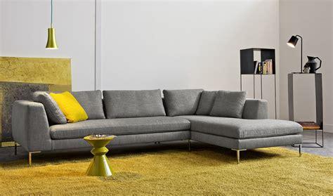 rivestimenti poltrone rivestimento divani rivestimento divani divani tino