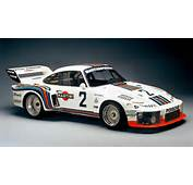 1976 Porsche 935 Wallpapers &amp HD Images  WSupercars