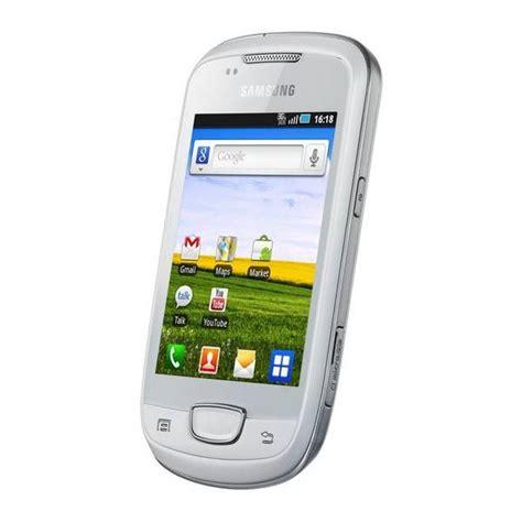 Buzzer S5570 Buzzer Samsung S5570 2 samsung gt s5570 driver indir cep telefonu driver