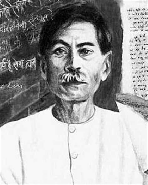 biography of premchand in hindi munshi premchand short stories in hindi download pdf and