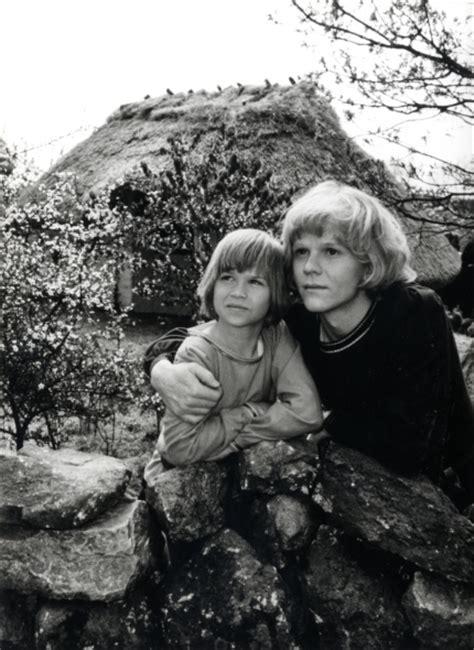 regarder still recording film full hd gratuit en ligne 1974 full movies watch online free download free