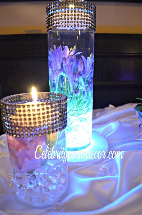 cheap sweet sixteen table centerpieces sweet 16