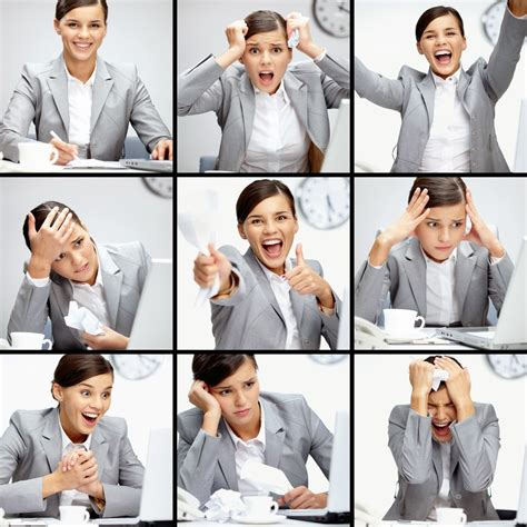swing of emotions how is emotional intelligence ei important in workplace