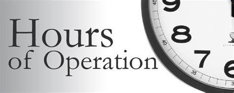 hours of operation birmingham library neighborhood libraries return