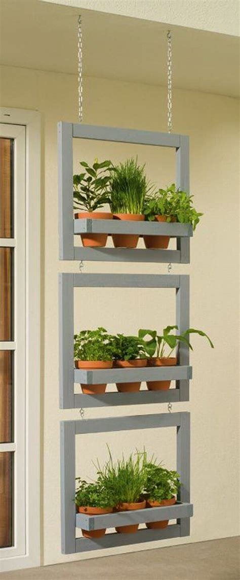 herb shelf 25 best ideas about shelves on pinterest kitchen shelf