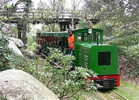Britzer Garten Massiner Weg by Mit Tulipan F 228 Hrt Auch Die Britzer Museumsbahn Wieder