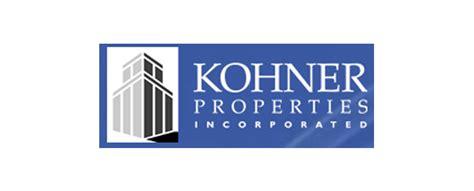 Kohner Properties Inc Missouri Apartments The Woodlands Louis Mo Apartment Finder