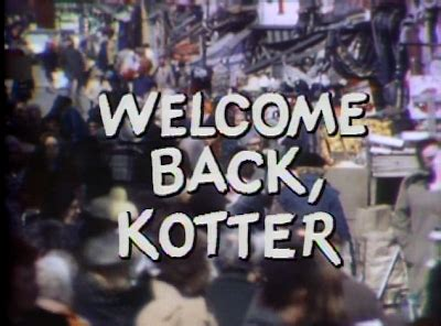 kotter jokes welcome back kotter jokes myideasbedroom
