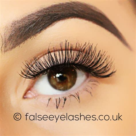 Ardell Up Lash 204 ardell up lashes 204