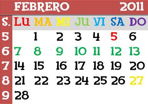 calendario del contribuyente enero 2011 mi rincon sobre animal crossing calendario de eventos
