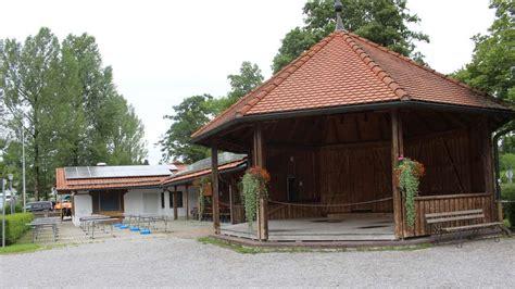 gartenpavillon festes dach pavillon festes dach pavillon mit festem dach hs18