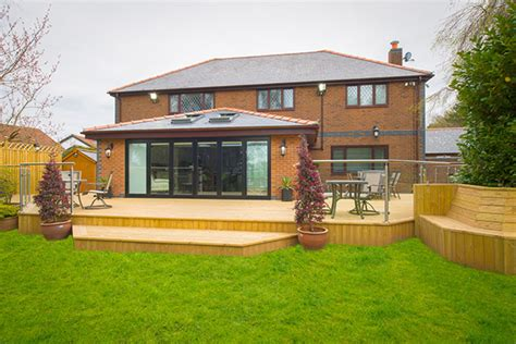 excel home extensions excel award winning builders south