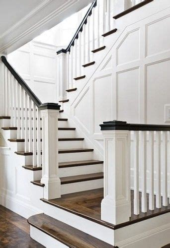 Spindle Staircase Ideas 25 Best Ideas About Stair Spindles On Staircase Spindles Metal Stair Spindles And